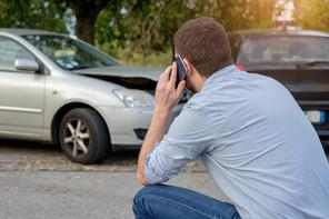 Auto insurance for bad drivers in Aurora, CO