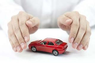 Car insurance for teen boys in Aurora, CO